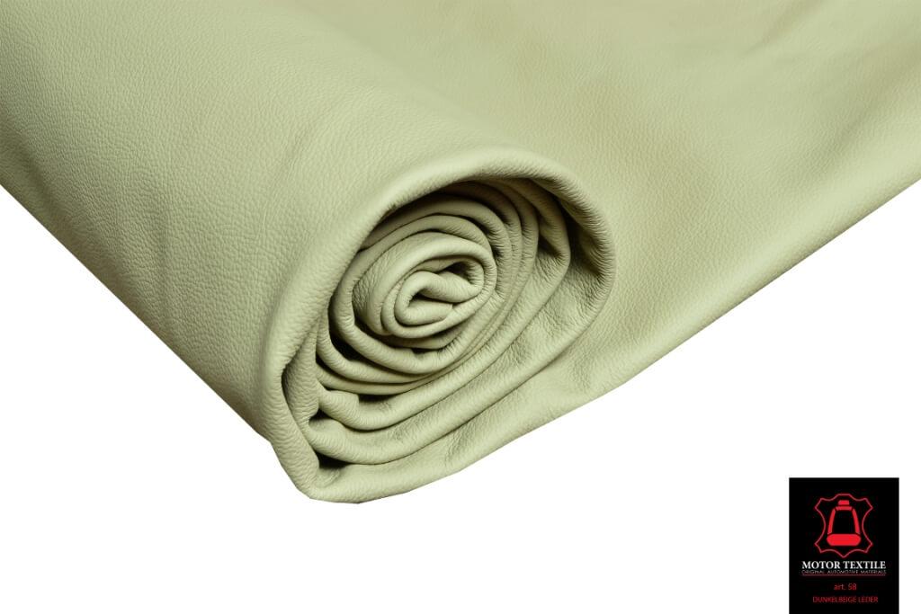 Автомобильная кожа компания Motor Textile -25