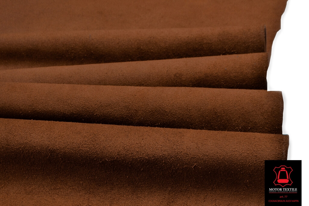 Автомобильная кожа компания Motor Textile -29