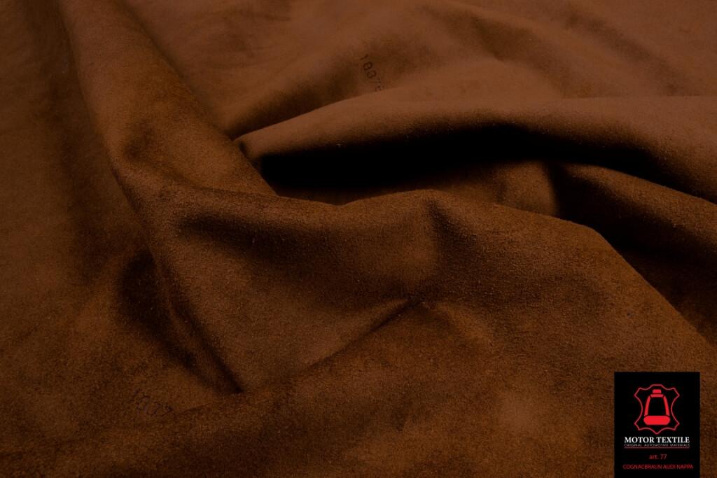Автомобильная кожа компания Motor Textile -30