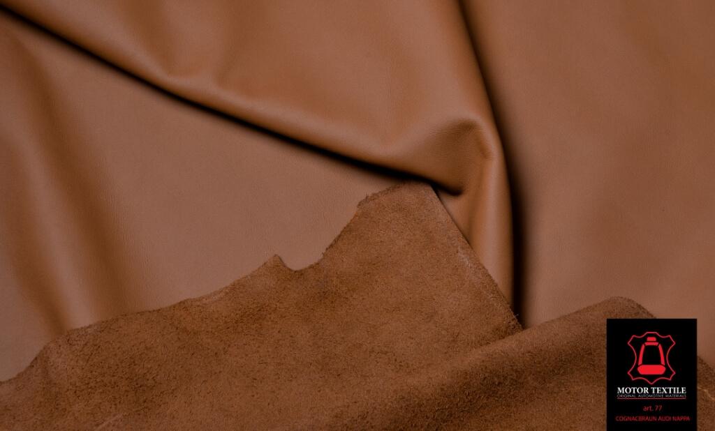 Автомобильная кожа компания Motor Textile -35
