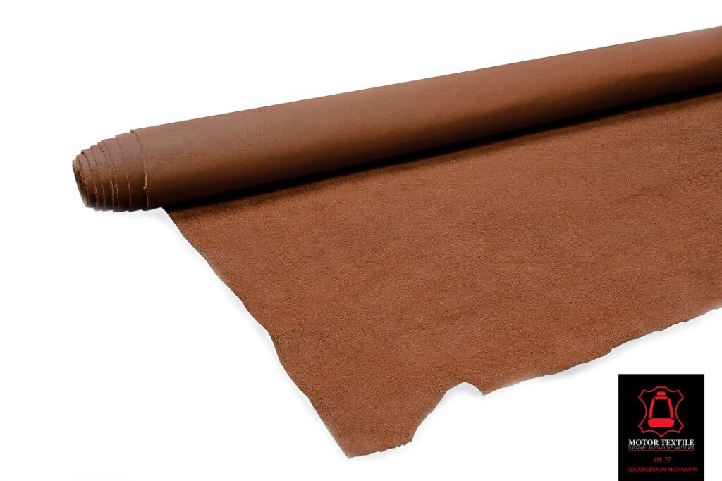 Автомобильная кожа компания Motor Textile -36