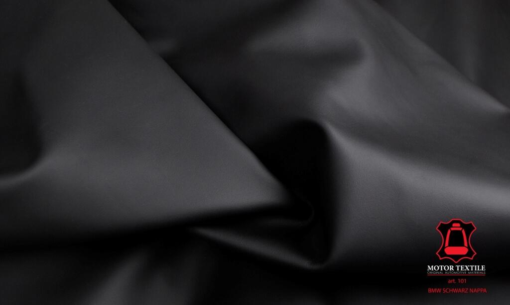 Автомобильная кожа компания Motor Textile -39