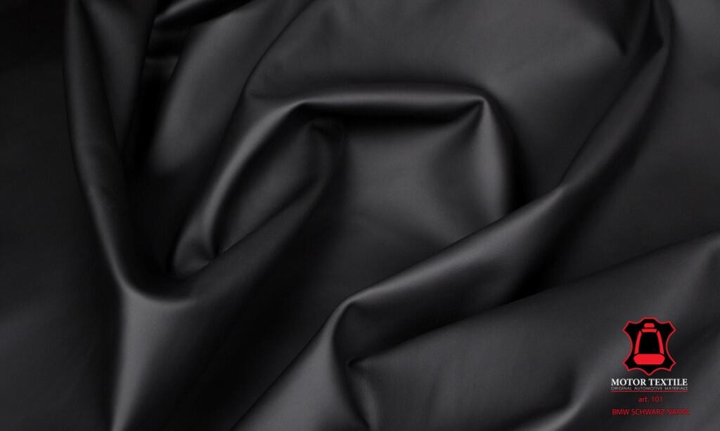 Автомобильная кожа компания Motor Textile -40