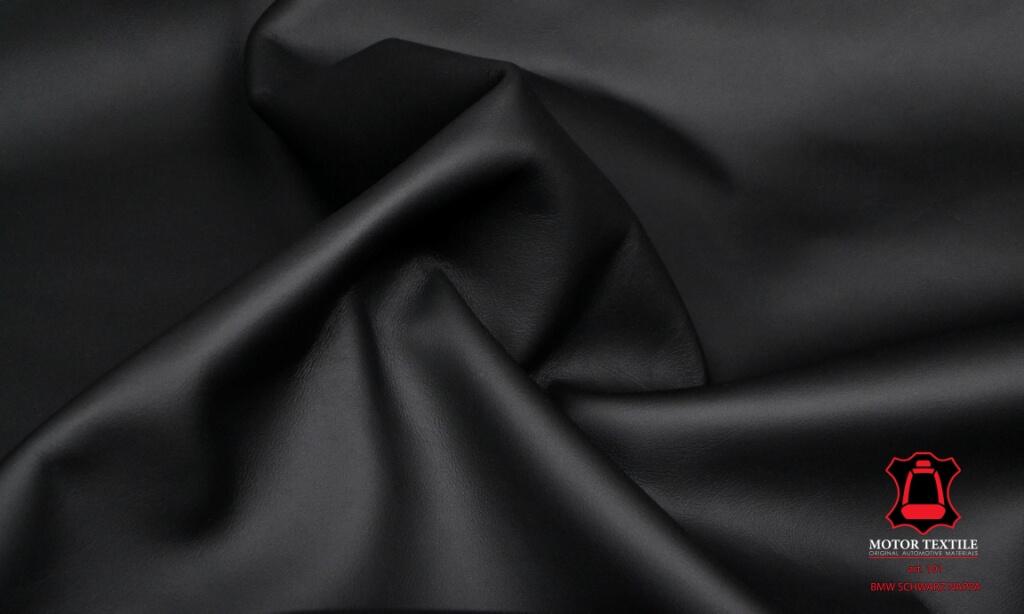 Автомобильная кожа компания Motor Textile -42
