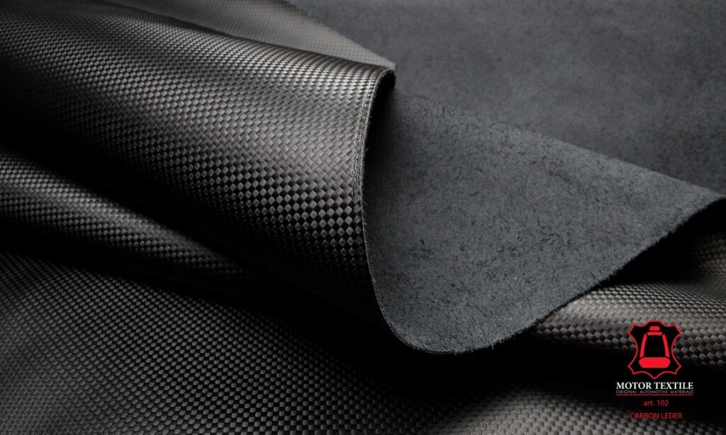 Автомобильная кожа компания Motor Textile -46