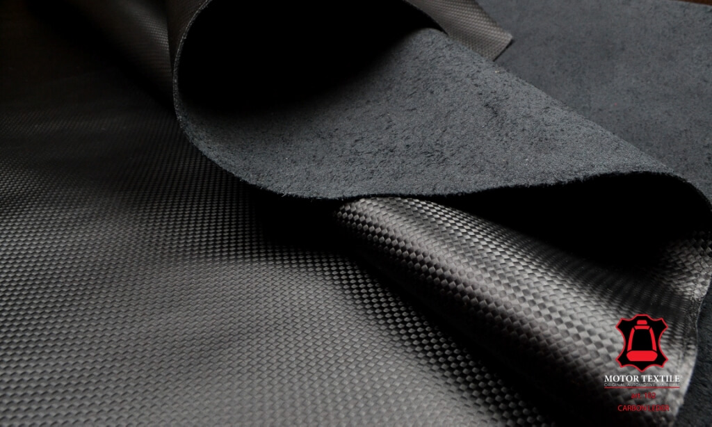 Автомобильная кожа компания Motor Textile -47