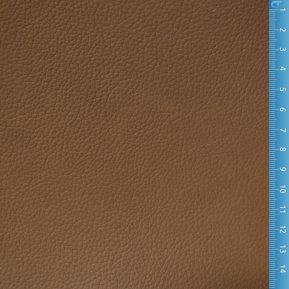 Автомобильная кожа компания Motor Textile -54