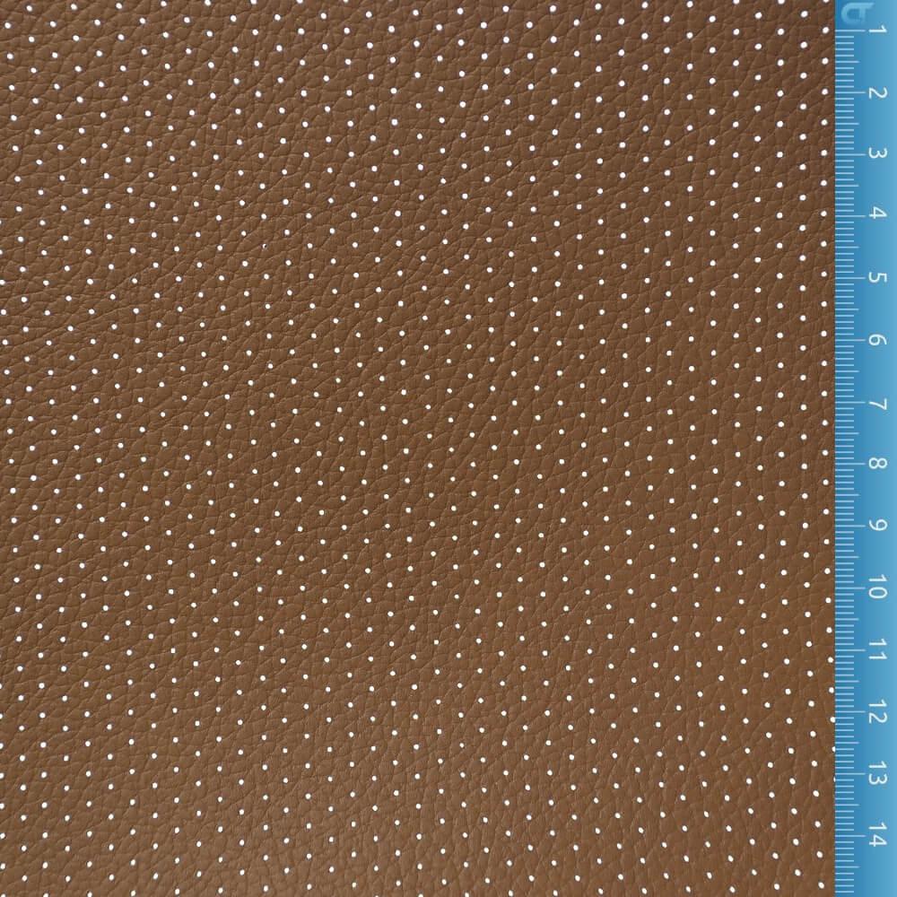Автомобильная кожа компания Motor Textile -55