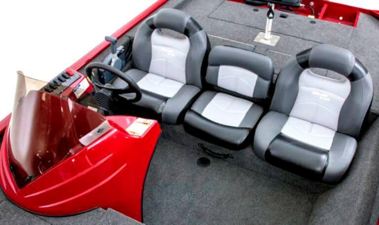 Автомобильная кожа компания Motor Textile -56