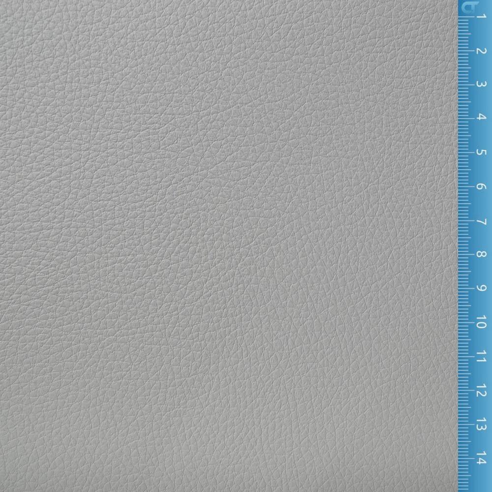Автомобильная кожа компания Motor Textile -58