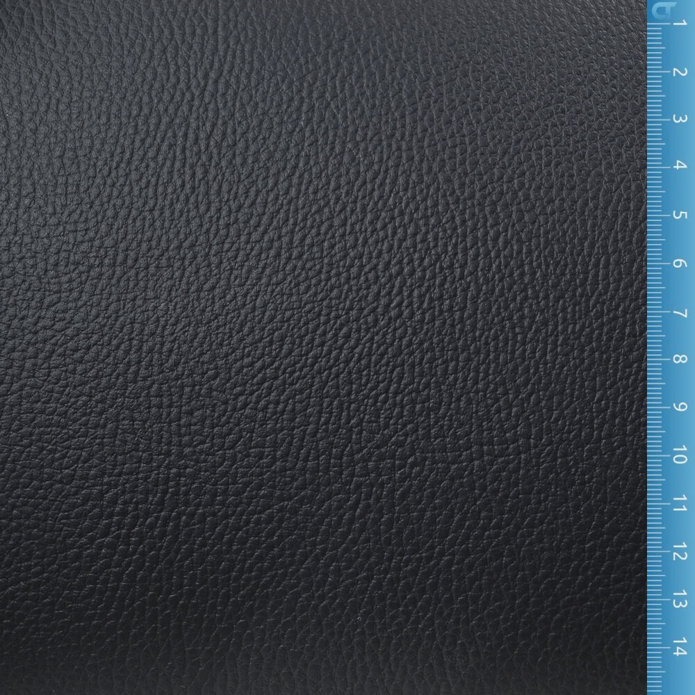Автомобильная кожа компания Motor Textile -59