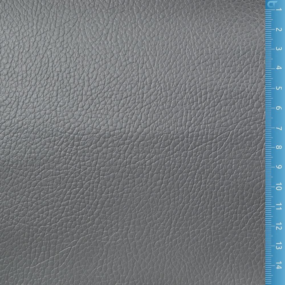 Автомобильная кожа компания Motor Textile -60