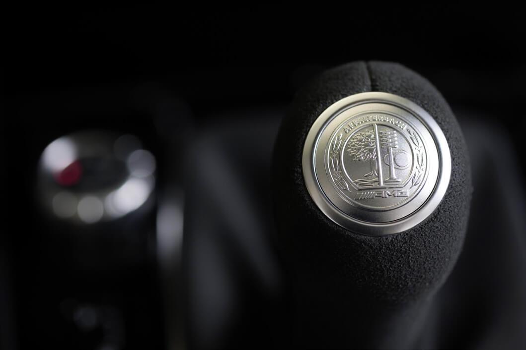 Автомобильная кожа компания Motor Textile -73