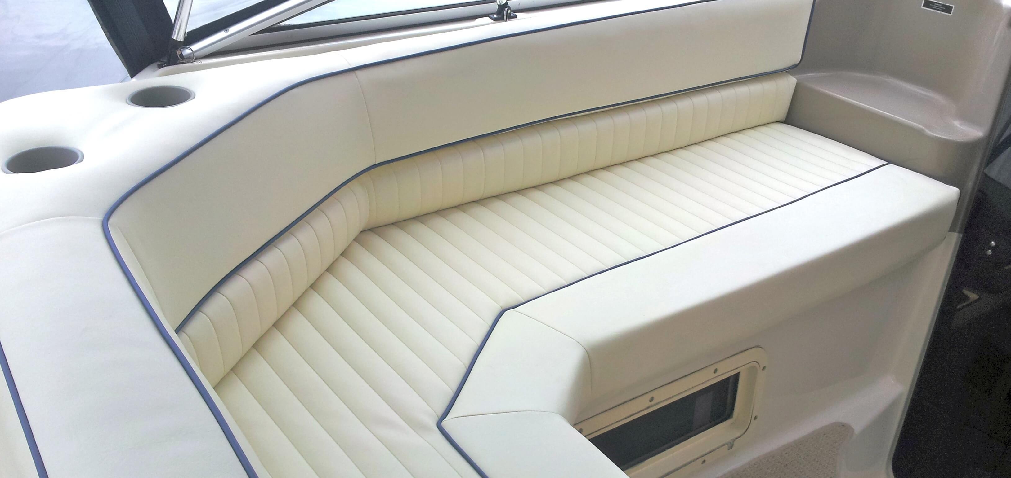 Автомобильная кожа компания Motor Textile -86