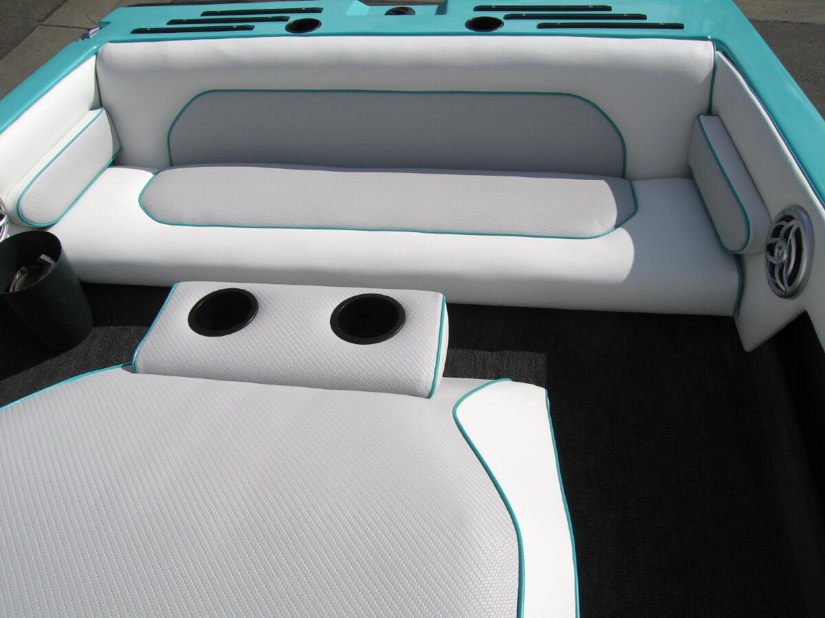 Автомобильная кожа компания Motor Textile -87
