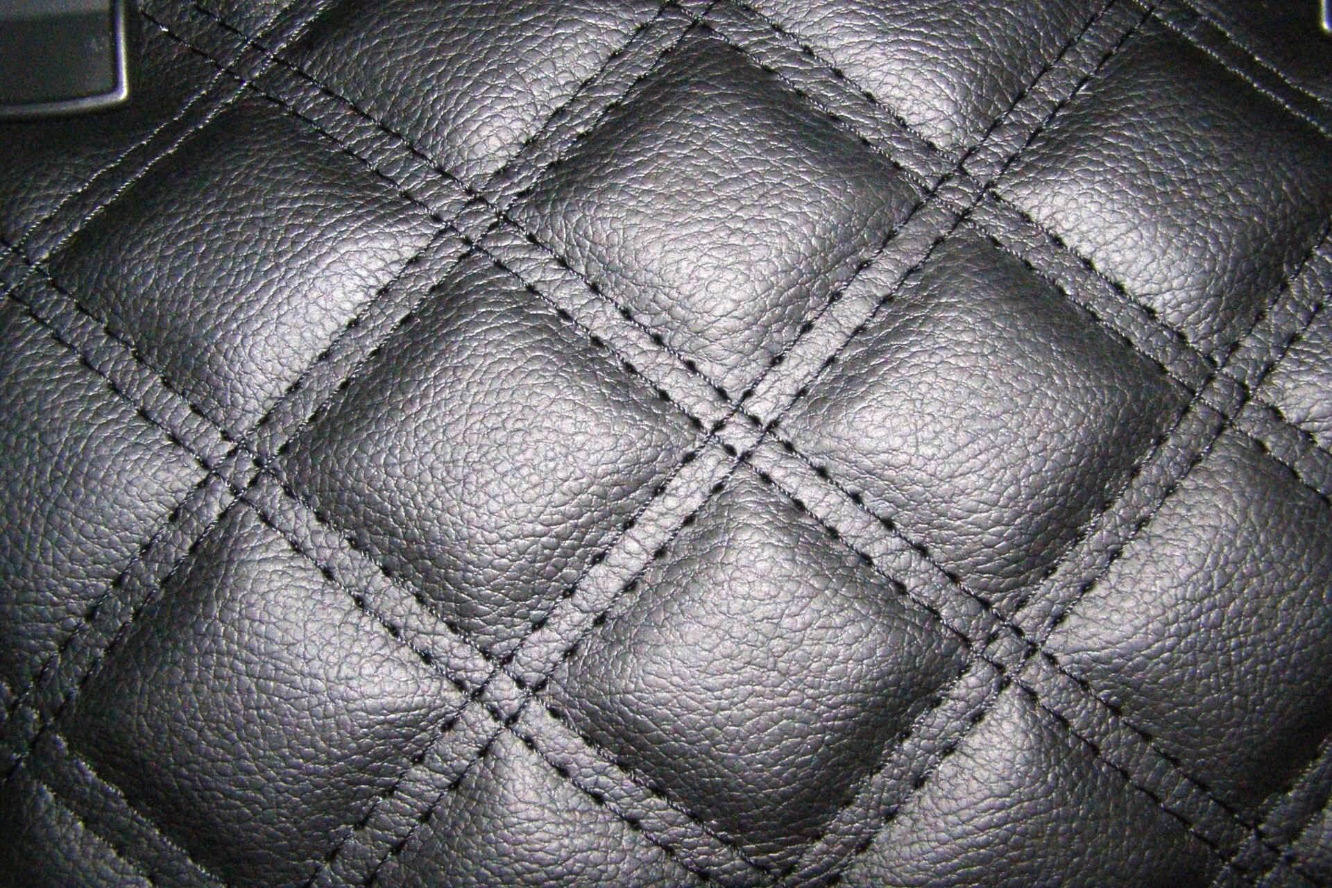 Автомобильная кожа компания Motor Textile -108