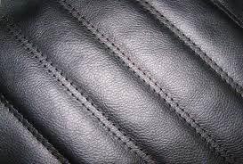 Автомобильная кожа компания Motor Textile -109