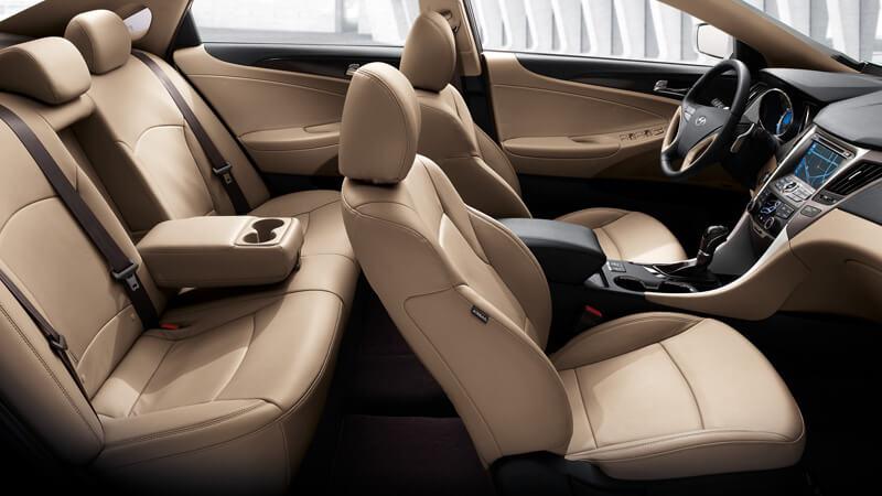 Автомобильная кожа компания Motor Textile -112