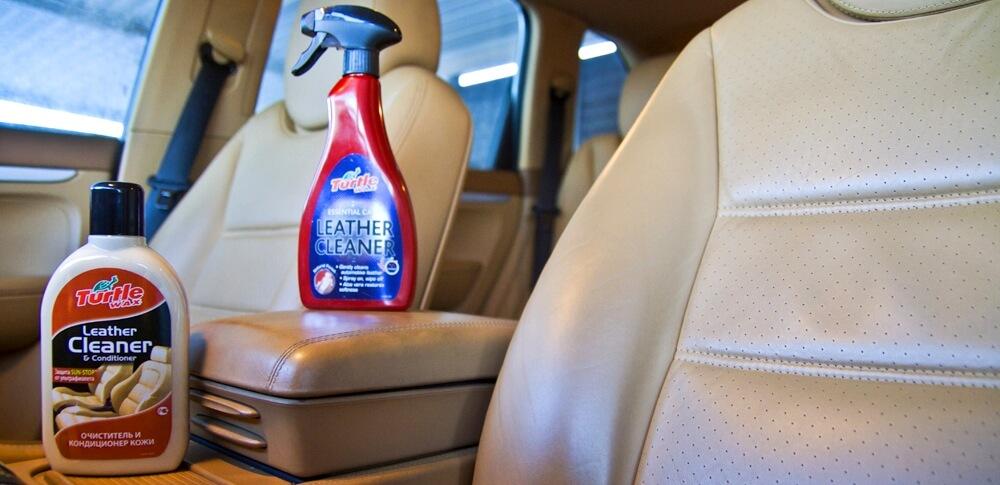 Автомобильная кожа компания Motor Textile -113