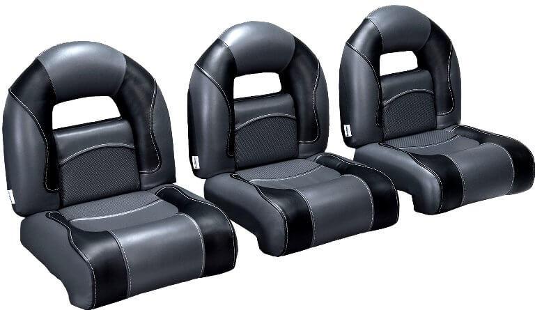 Автомобильная кожа компания Motor Textile -121