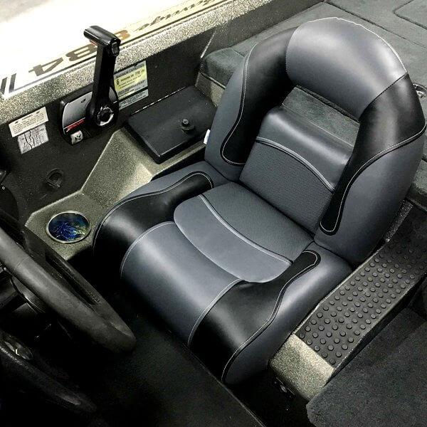 Автомобильная кожа компания Motor Textile -126