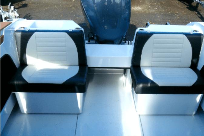 Автомобильная кожа компания Motor Textile -133