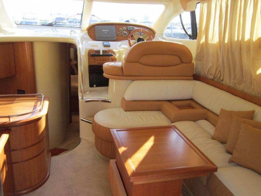 Автомобильная кожа компания Motor Textile -137