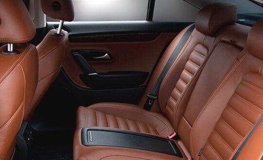 Автомобильная кожа компания Motor Textile -147