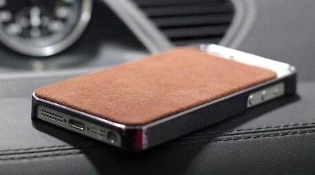 Автомобильная кожа компания Motor Textile -153