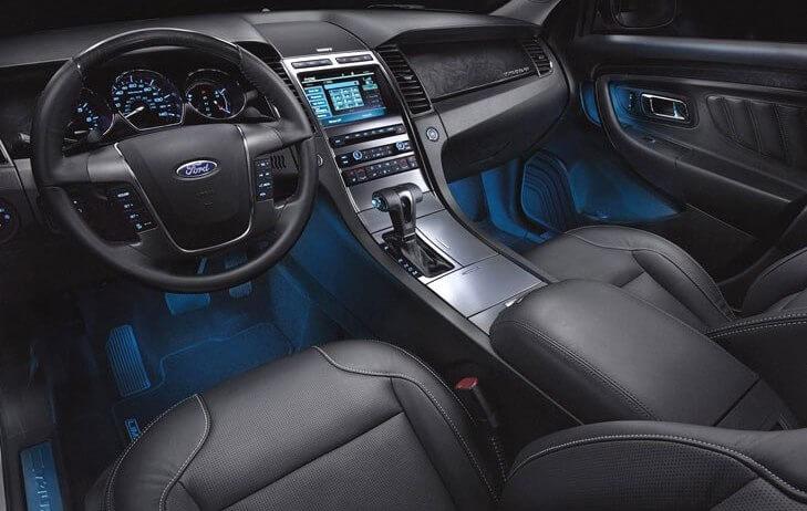Автомобильная кожа компания Motor Textile -163